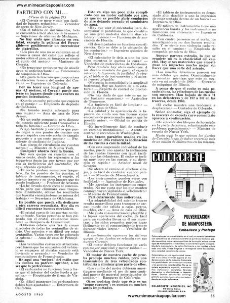 informe_de_los_duenos_corvair_agosto_1965-04g.jpg