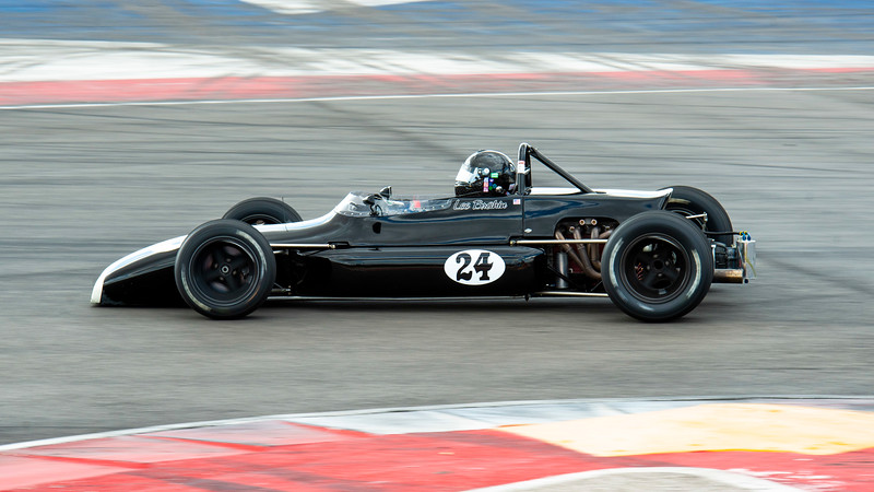 svra-group2-cota-077.jpg