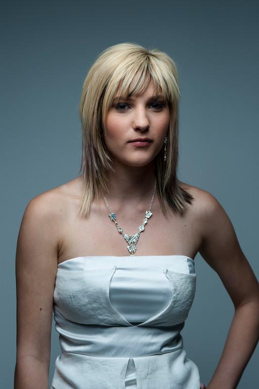 Brooke-AlexGardner-100418-07