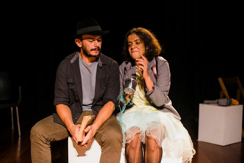 Allan Bravos - essenCIA Teatro - Reexistencia-175.jpg