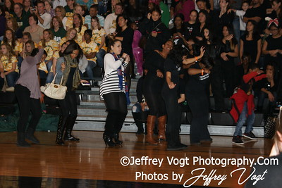 11-13-2010 MCPS RMS Cheerleading Competition Northwood HS, Photos by Jeffrey Vogt Photography
