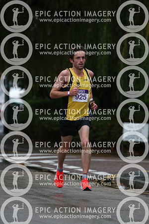 Exeters Great West Run 2018