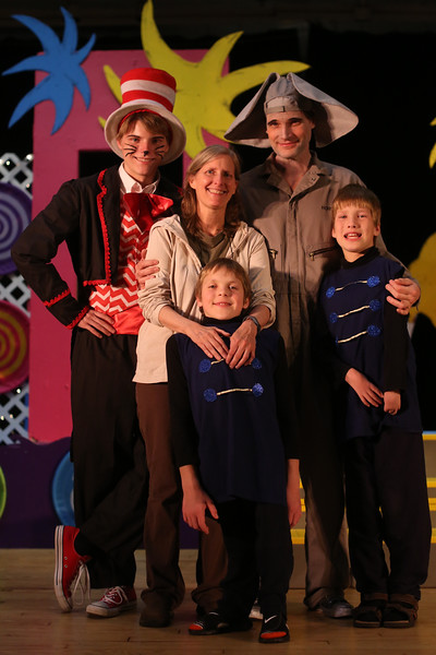 AFTPhotography_2016Seussical169.jpg