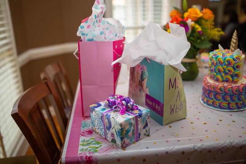 Ava's 7th Birthday-12.jpg