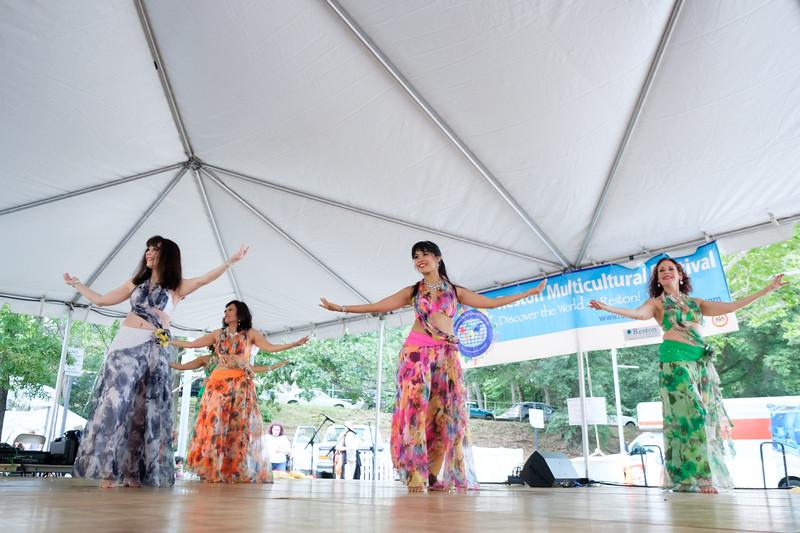 20180922 229 Reston Multicultural Festival.JPG