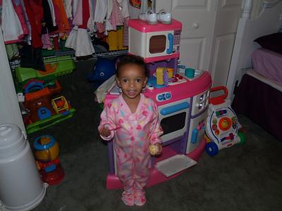 November - 2006