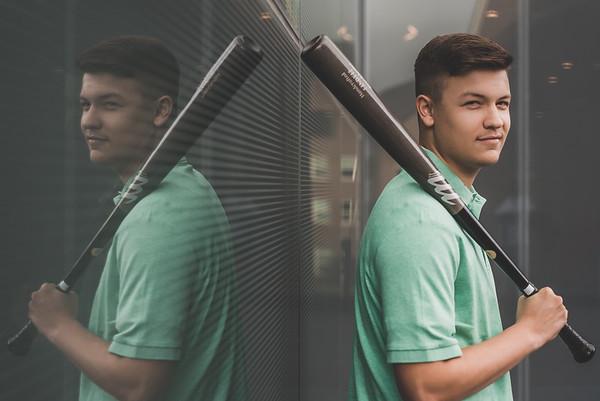 Cam Denis | WHS '19