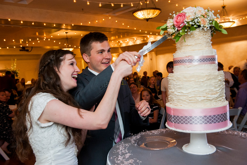 snelson-wedding-pictures-431.jpg