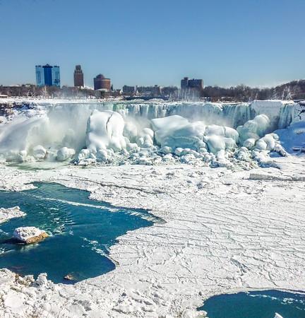 2014-03-07_Niagara