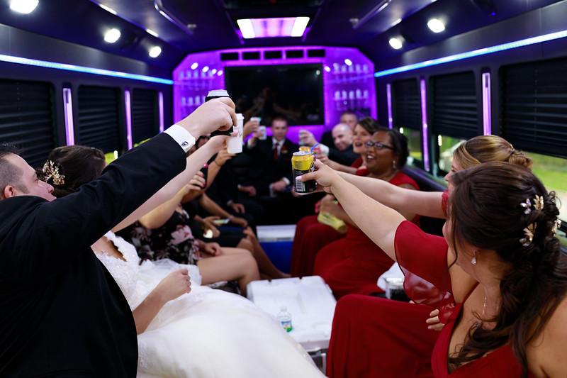 0757-Trybus-Wedding.jpg