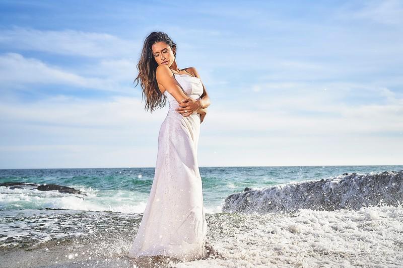 _DSC15490054@Catherine Aranda-LearnedOceanRomance©CAL.©CAL.jpg
