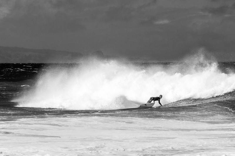 B&W Surfer.jpg