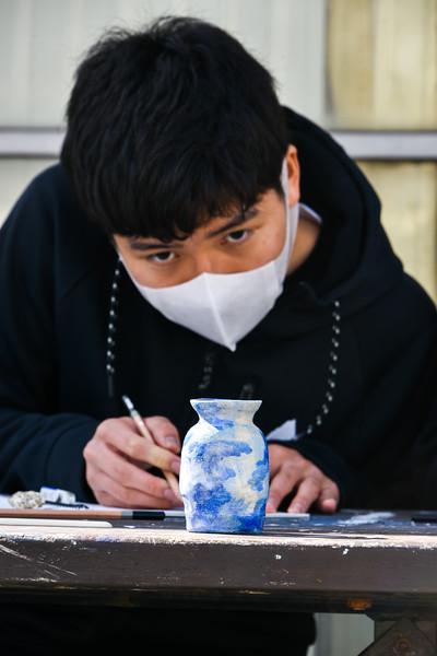 Art Class Pictures-7955.jpg