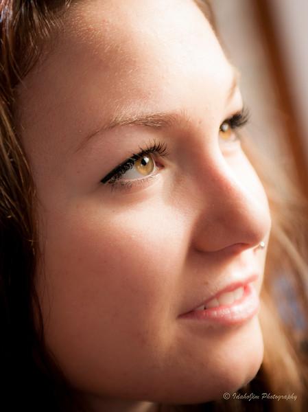 Jessica Clifton-4.jpg