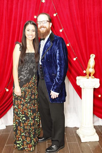 Beard Prom 358.JPG