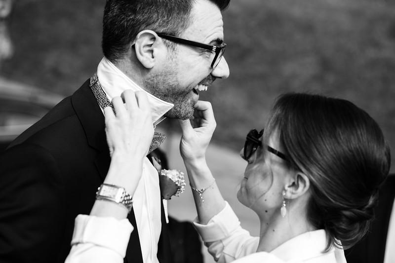 Hochzeit-Fraenzi-und-Oli-2017-12.jpg