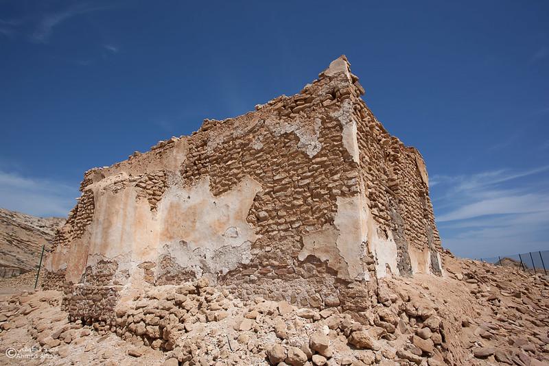 IMG_1005-Muscat-Qantab- Oman.jpg