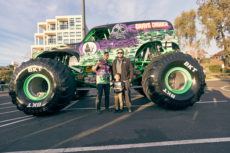 Grossmont Center Monster Jam Truck 2019 92.jpg