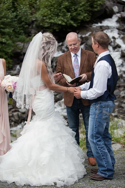 Anderson-Wedding095.jpg