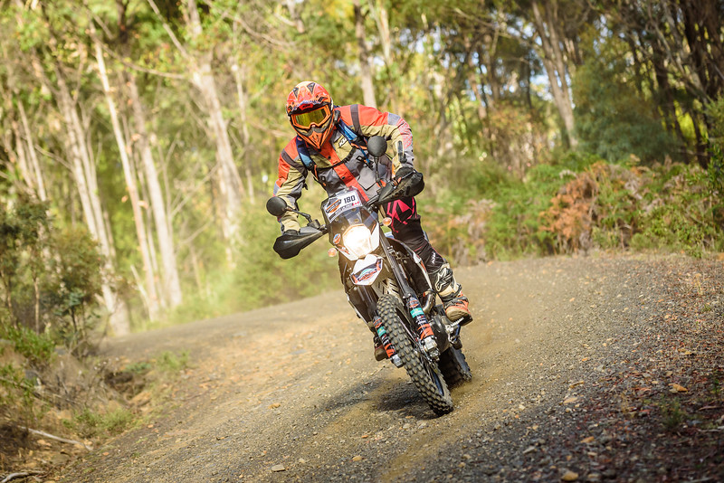 2019 KTM Australia Adventure Rallye (681).jpg