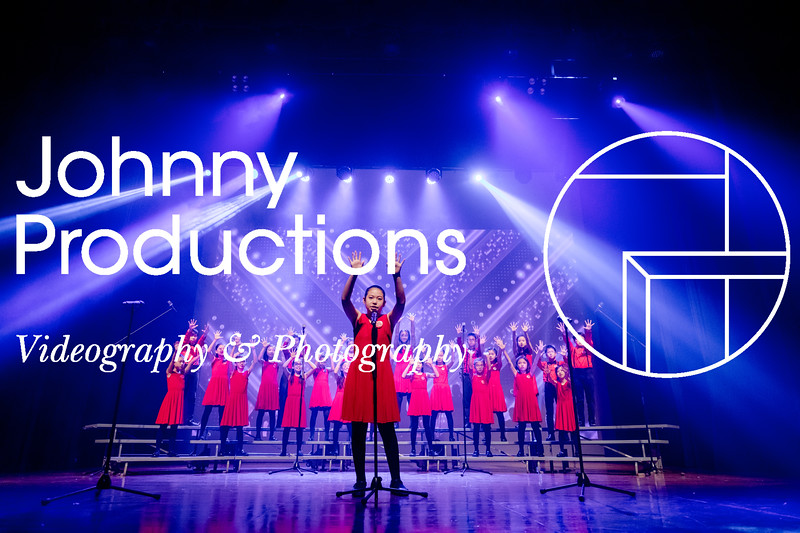 0300_day 1_SC junior A+B_red show 2019_johnnyproductions.jpg
