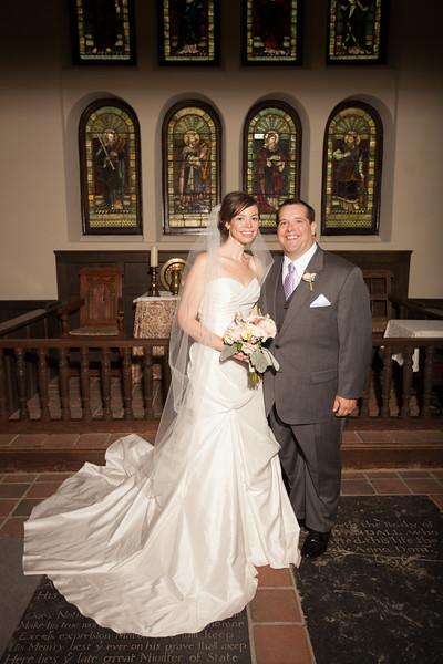 weddingphotographers400.jpg