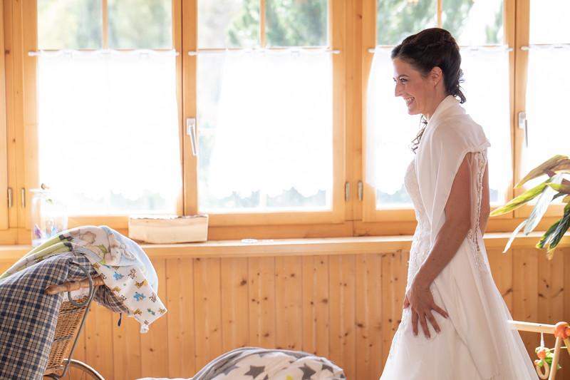 Hochzeit-Martina-und-Saemy-8181.jpg