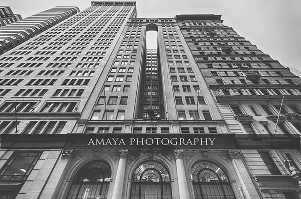 New York - 2014