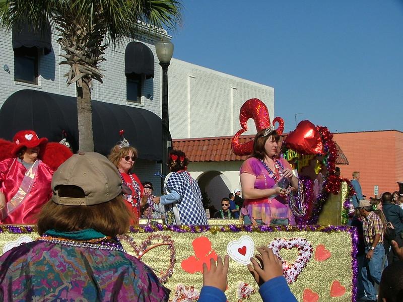 2007 Mardi Gras 091.jpg