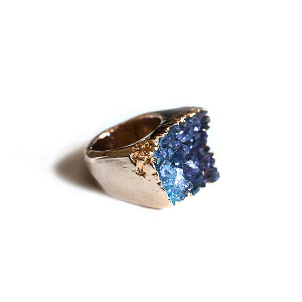 130831-Oxford Jewels-0002.jpg