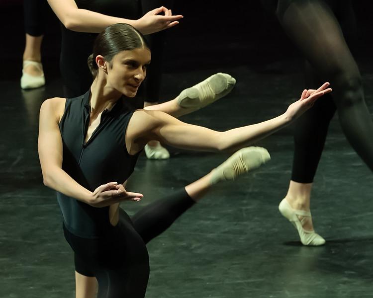 2020-01-18 LaGuardia Winter Showcase Saturday Evening Performance (710 of 987).jpg