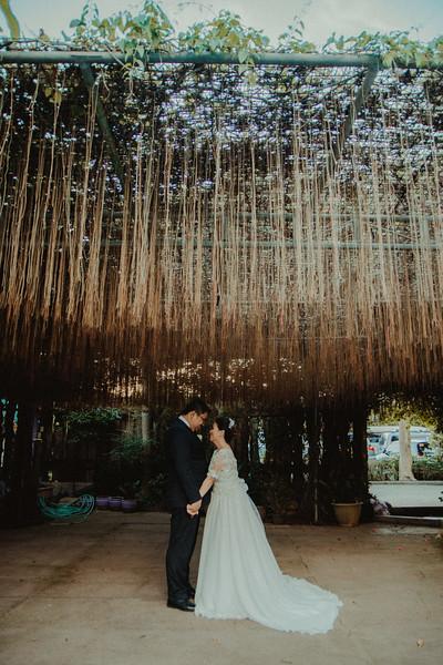 Erwin Myrelle Wedding-985.jpg