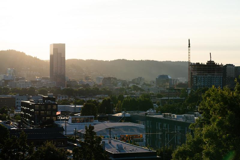 Oregon-210.jpg