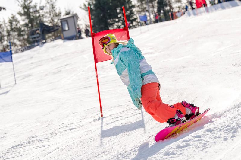 Standard-Races_2-7-15_Snow-Trails-113.jpg