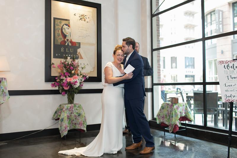Houston Wedding Photography ~ Lauren and Andre-1519.jpg