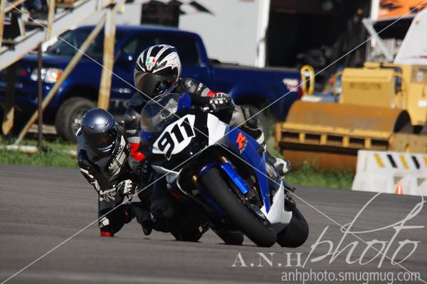 September 6, 2014: EMRA Race Day Round 5
