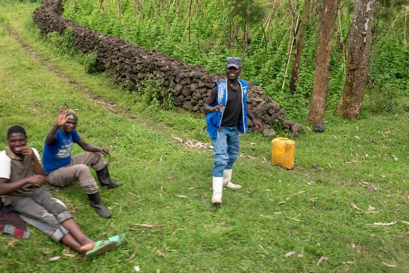 Ruhengeri-Rwanda-4.jpg
