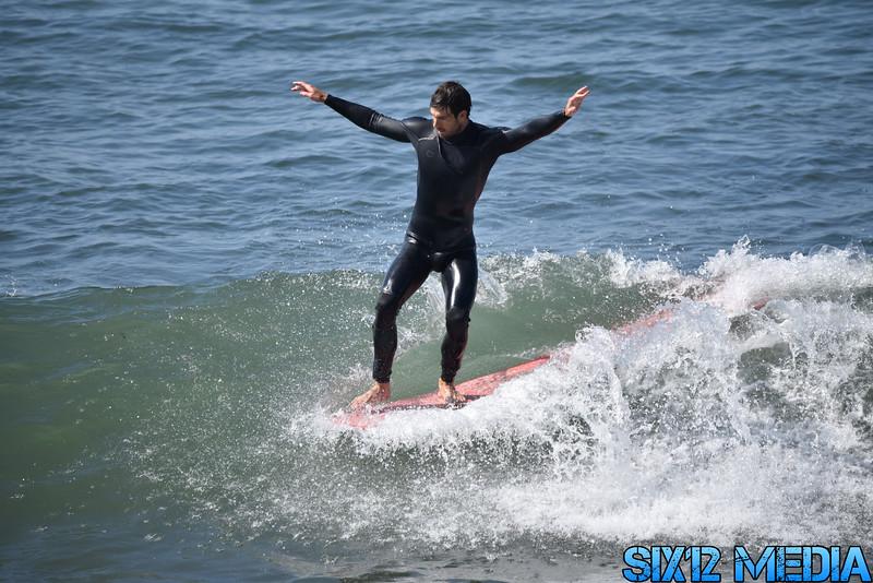 Los Angeles Surf-29.jpg