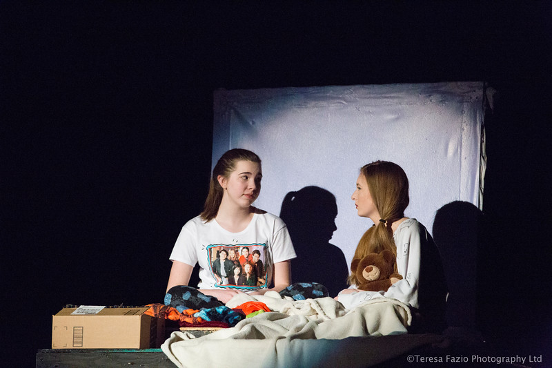 BHS One Acts Jan 2017 (44).jpg