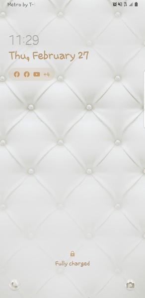 Screenshot_20200227-112944_One UI Home.jpg