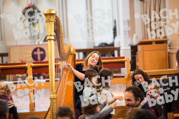 Bach to Baby 2018_HelenCooper_Islington Highbury-2018-01-27-12.jpg