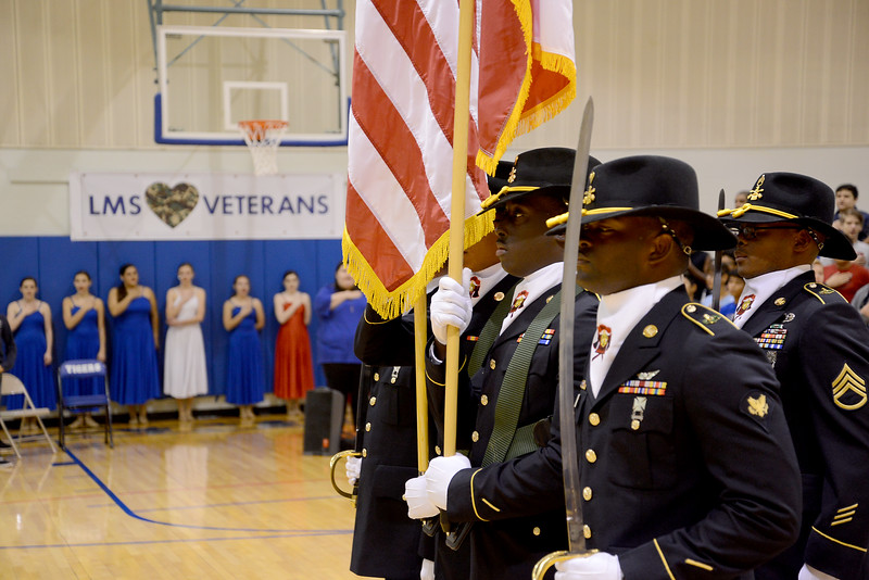 LMS-Veterans-Day_003.jpg