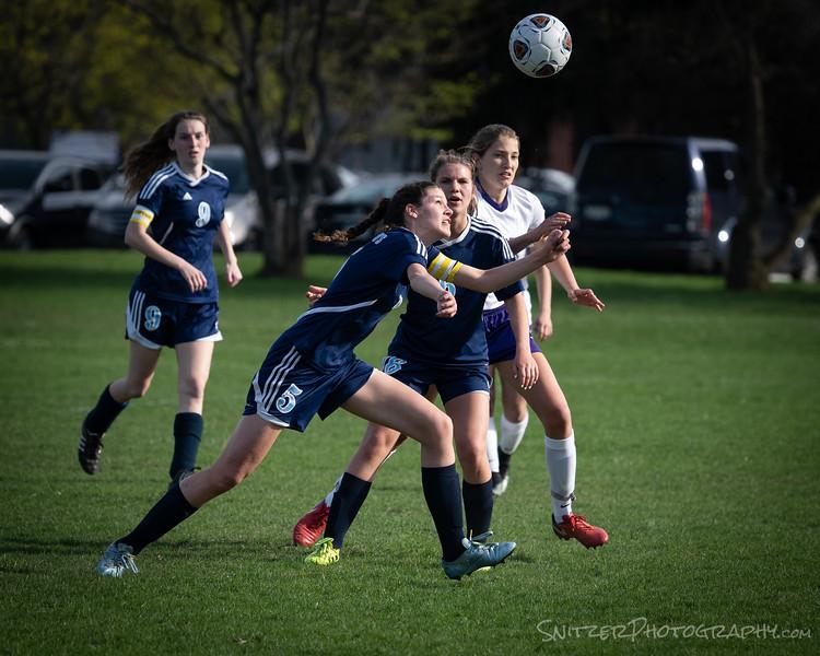 willow var soccer v nscd-1046.jpg