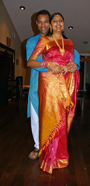 2009.10.15 - Diwali