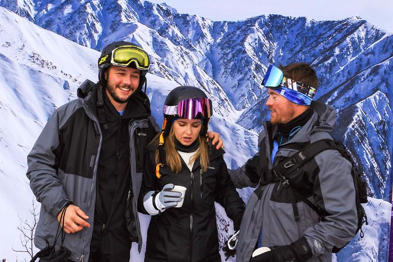 The W Aspen Presents- The Abbey Aprés Pop Up at Aspen Gay Ski Week 2020 Day 2-Aspen Photo Booth Rental-SocialLightPhoto.com-35.jpg