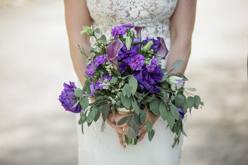 xSlavik Wedding-4595.jpg