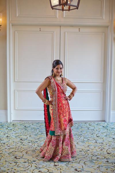 Shikha_Gaurav_Wedding-1593.jpg