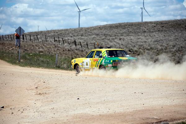 Rally34.jpg