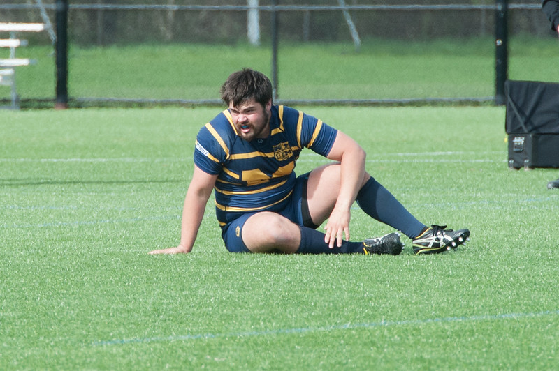 2017 Michigan Rugby - Collegiate Cup  237.jpg