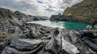 Pembrokeshire (May 2013)